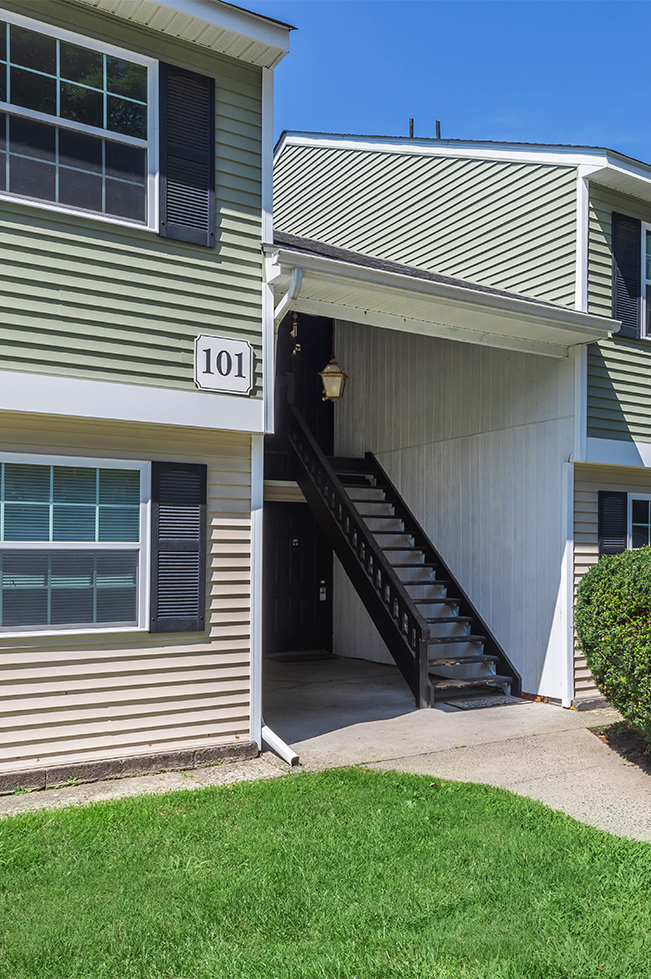 Twin Lakes Apartments Clifton Park Ny